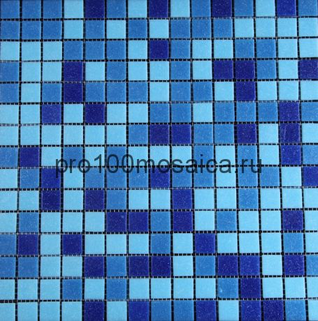 ML42002SP на бумаге. Мозаика серия для бассейна,  размер, мм: 327*327*4 (IMAGINE.LAB)