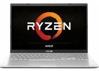 "Ноутбук ASUS D509DA-BQ242T (90NB0P51-M03780)(15.6""/FHD/IPS/R3/3200U/8GB/512GB/SSD/Vega3/Win10)"