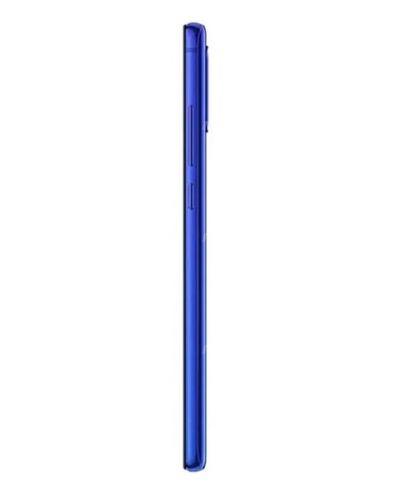 Смартфон Xiaomi Mi9 Lite 6/128Gb Blue EU (Global Version)