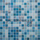 ML42041 Мозаика серия для бассейна,  размер, мм: 327*327*4 (IMAGINE.LAB)
