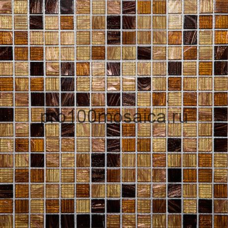ML42042 Мозаика серия для бассейна,  размер, мм: 327*327*4 (IMAGINE.LAB)