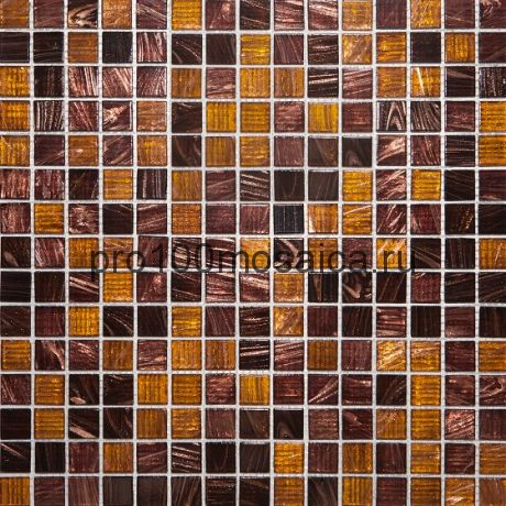 ML42048 Мозаика серия для бассейна,  размер, мм: 327*327*4 (IMAGINE.LAB)