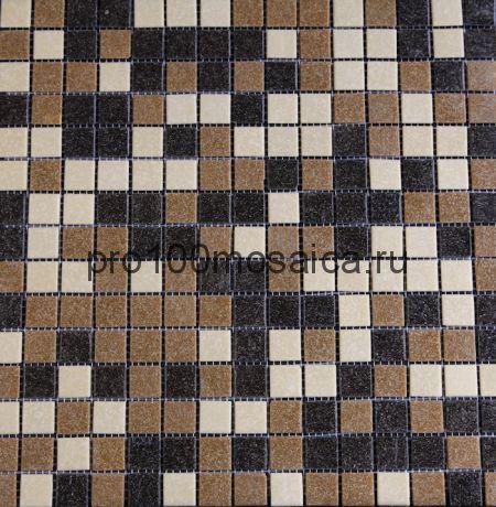 ML42107 Мозаика серия для бассейна,  размер, мм: 327*327*4 (IMAGINE.LAB)