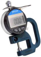 МЕГЕОН 80013 Микрометр рычажный