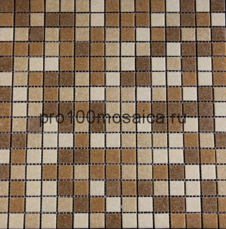 ML42110P на бумаге. Мозаика серия для бассейна,  размер, мм: 327*327*4 (IMAGINE.LAB)