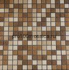 ML42110 на бумаге. Мозаика серия для бассейна,  размер, мм: 327*327*4 (IMAGINE.LAB)
