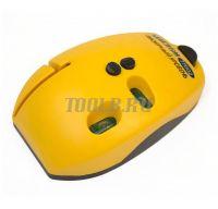 МЕГЕОН 77002 Лазерный уровень (Лазерный построитель плоскостей) цена