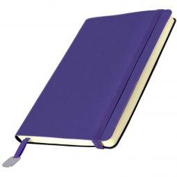 фиолетовые ежедневники оптом