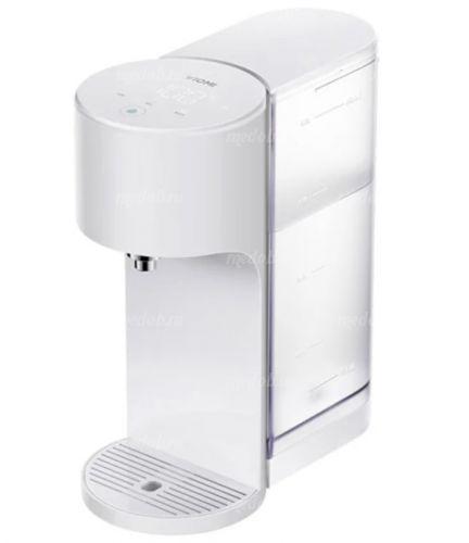 Термопот Xiaomi Viomi Smart Water Heater 4L