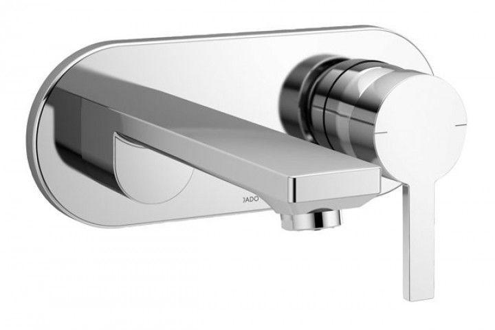 Смеситель Jado Neon для раковины A5583AA ФОТО