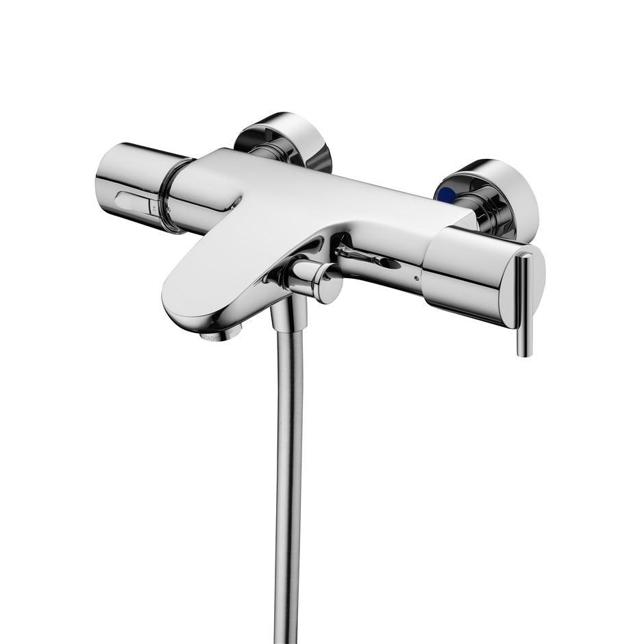Смеситель Jado Glance для ванны A5328AA