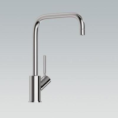 Смеситель Jado Geometry для кухни F1291 ФОТО