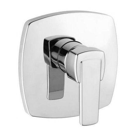 Kludi Q-Beo смеситель для душа 506550575