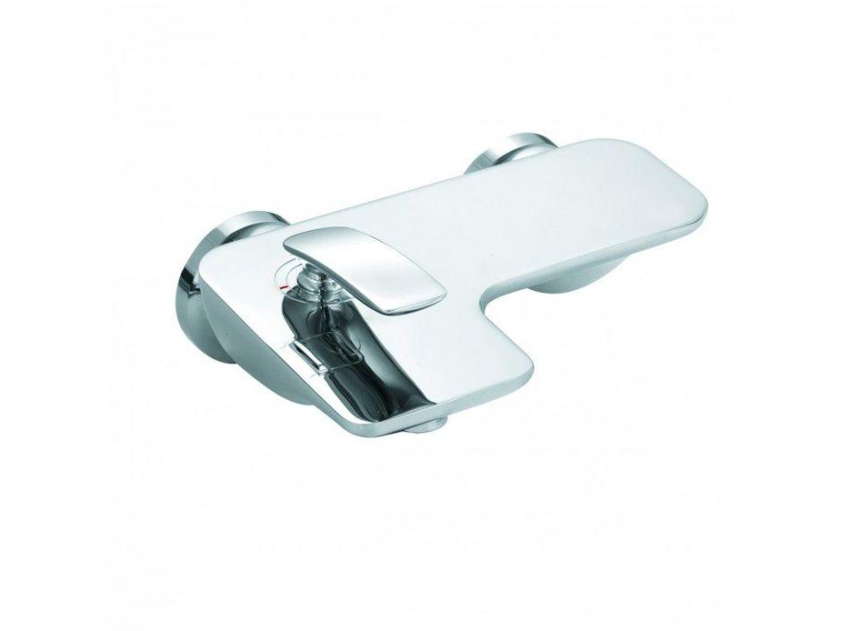 Kludi Balance смеситель для ванны и душа 524450575