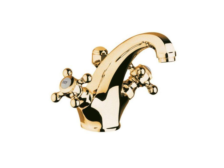 Kludi Adlon смеситель для раковины 510104520