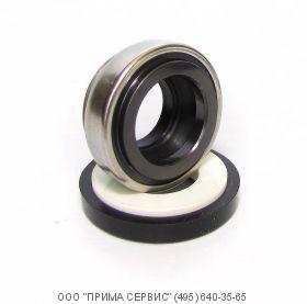 Торцевое уплотнение BS301-10 CAR/CER/NBR