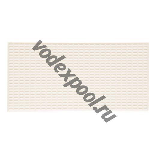 Плитка керамическая противоскользящая Aquaviva AV014