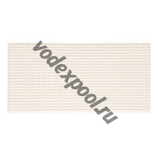 Плитка керамическая противоскользящая Aquaviva YC014