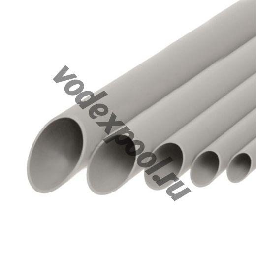 Труба из ПВХ (д. 25 мм)