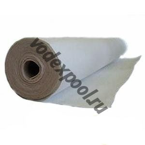 Утеплитель Флагпул (400 г/м2)
