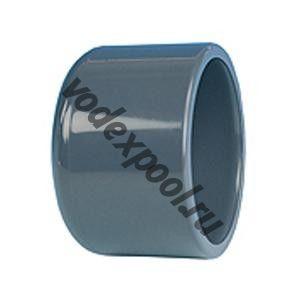 Заглушка к термостату с внутренней резьбой (д. 90 мм)