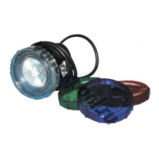Прожектор Emaux Opus ULP-50 для гидромассажных ванн (20Вт/12В)