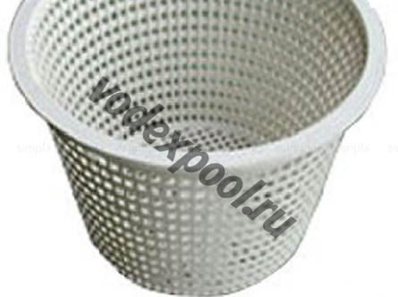 Фильтр грубой очистки к скиммеру SKSL,SKAL,SKA,SKS Kripsol RSK-045.A