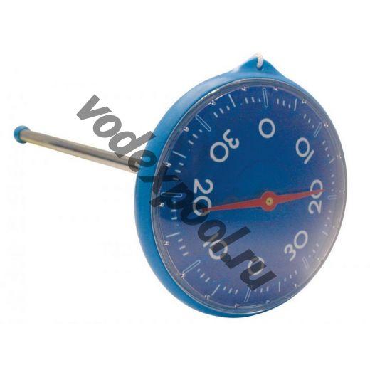 Термометр плавающий Kokido  «Термоглаз»