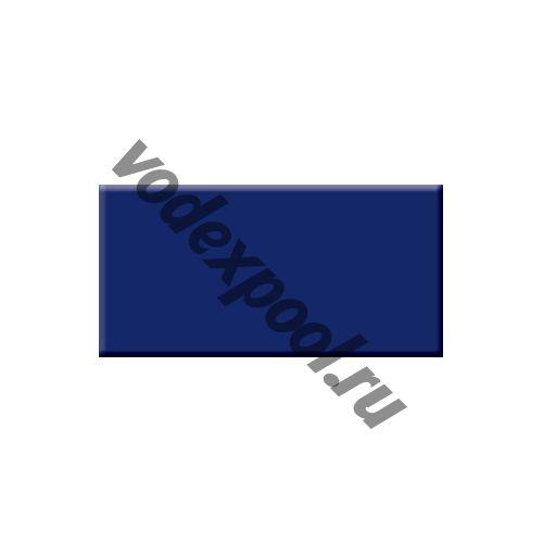 Плитка керамическая Aquaviva кобальт С335