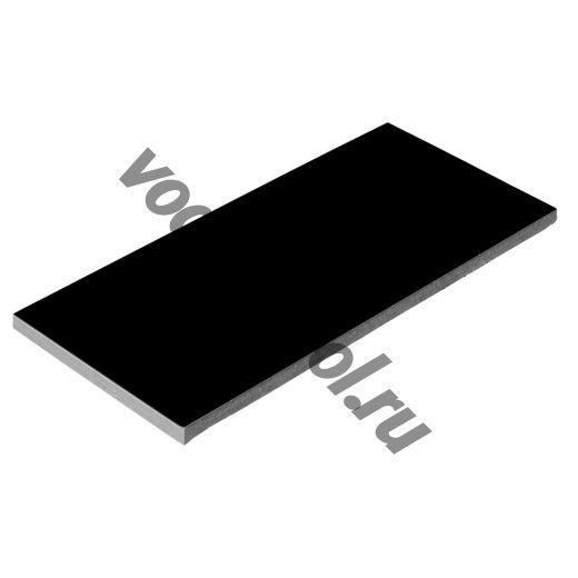 Плитка керамическая Aquaviva С512Е