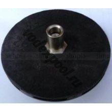 Крыльчатка насоса ОК-33 Kripsol RОK 130.A//RBH0007.03R