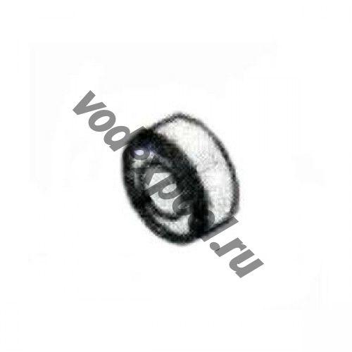 Подшипник к насосу противотока Jet Swim 2000 Pahlen 51362 (6206 ZZ)