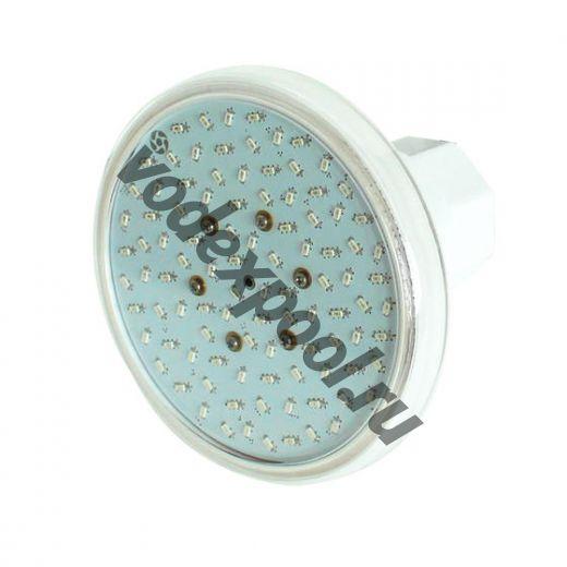 Светодиодный прожектор Aquaviva LED028-99led 6-7 Вт