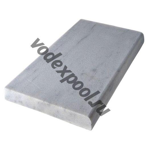 Бортовая плита Sofikitis KAVALA KVB0 61x55x3 см
