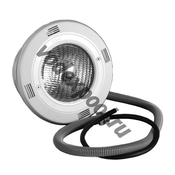 Прожектор (300Вт/12В) (плитка) Kripsol PHM 300