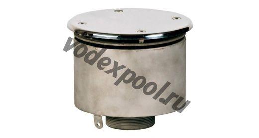 """Водозабор XenoZone д.250 2,5"""" (наружн.) плитка"""