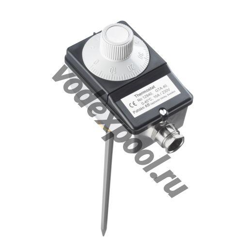 Термостат Pahlen 12840 (0-40 °C)