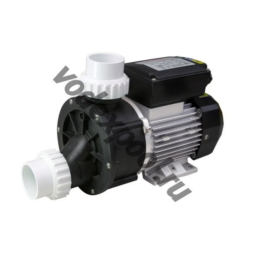 Насос AquaViva JA50M (220В, 8 м3/ч, 0.5HP)