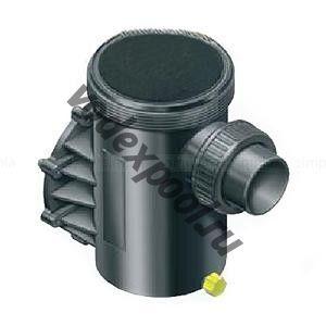 Корпус префильтра насоса Aqua Maxi Aquatechnix (2901.110.100)