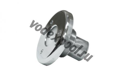Прожектор светодиодный XenoZone 5вт