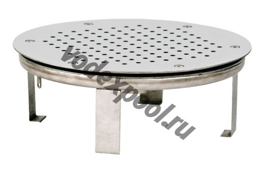 Плато круглое XenoZone д.300 плитка