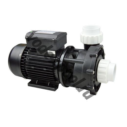 Насос AquaViva LX LP200M/OS200M 27 м3/ч (2HP, 220В)