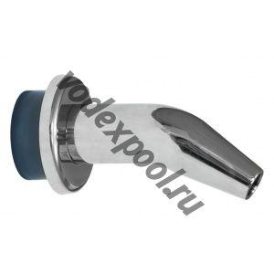 Водопад XenoZone «Водяная пушка стеновая»