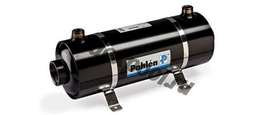 Теплообменник Pahlen Hi-Flow 75 кВт