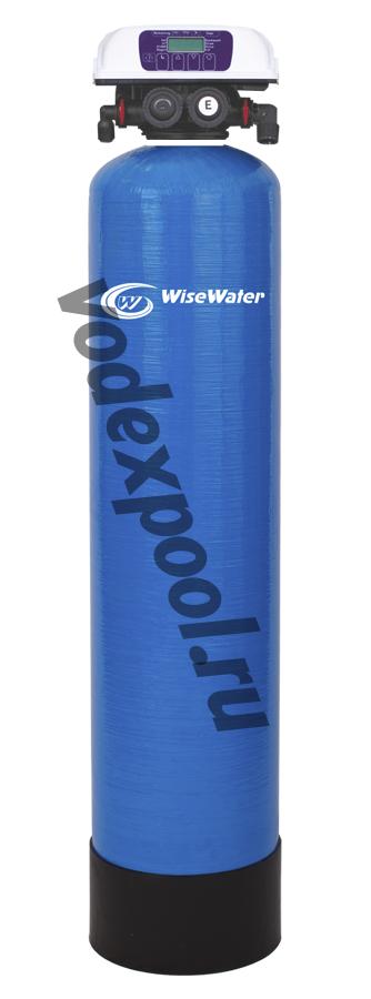 Система упрощенной аэрации WiseWater OxiD_Ecodisk WWAX-1354 OXPI