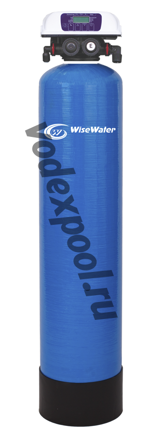 Система упрощенной аэрации WiseWater OxiD_Ecodisk WWAX-1465 OXPI
