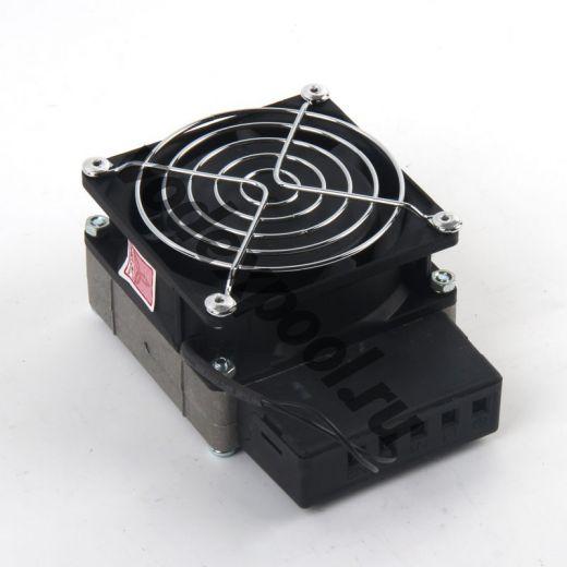 Вентилятор осушителя DT-850