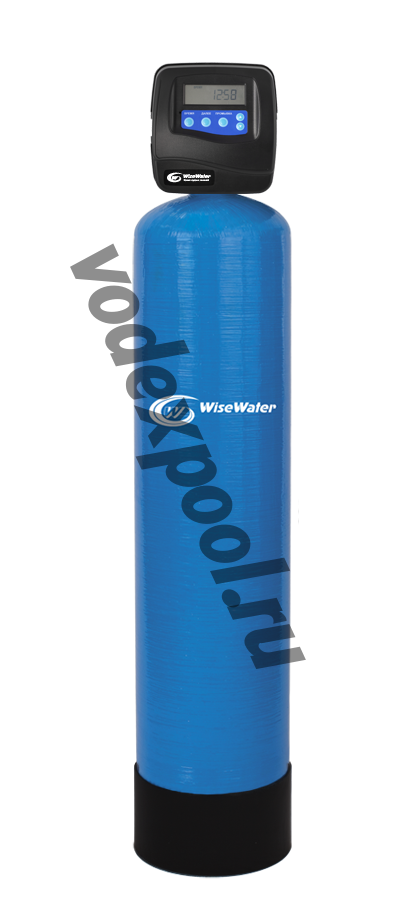 Система упрощенной аэрации WiseWater Oxidizer WWAX-1044OXJ