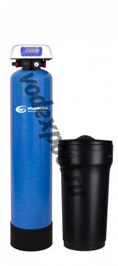 Фильтр умягчитель Ecodisk WWSA-1054 DMP