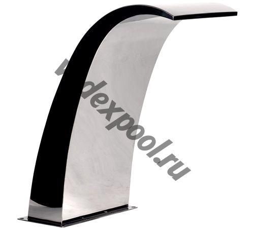 Водопад XenoZone «Ниагара 400»